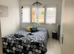 Sale Apartment 71m² Bayeux - Photo 6
