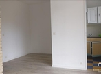 Sale Apartment 1 room 33m² Courseulles sur mer - Photo 4