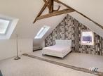 Vente Maison 6 pièces 180m² Bayeux - Photo 8