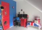Vente Maison 7 pièces 150m² Caumont-l evente - Photo 5