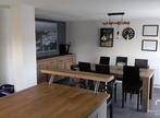 Vente Maison 6 pièces 135m² Villers bocage - Photo 3