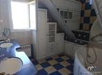 Vente Maison 6 pièces 172m² Bayeux - Photo 8