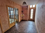 Sale House 8 rooms 135m² Vire - Photo 5