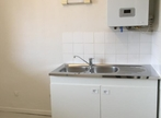 Renting Apartment 1 room 34m² Bayeux (14400) - Photo 2