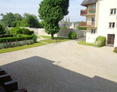 Sale Apartment 3 rooms 68m² Bayeux (14400) - photo
