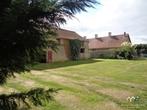 Vente Maison 7 pièces 180m² Bayeux (14400) - Photo 7