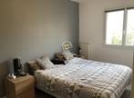 Vente Appartement 4 pièces 75m² Bayeux - Photo 7