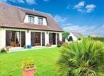 Vente Maison 5 pièces 113m² Arromanches-les-bains - Photo 1
