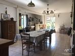 Vente Maison 6 pièces 165m² Bayeux (14400) - Photo 5