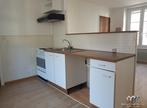 Location Appartement 3 pièces 45m² Bayeux (14400) - Photo 2