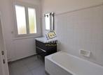 Vente Maison 9 pièces 133m² Bayeux - Photo 7