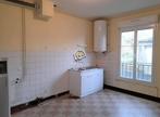 Renting House 4 rooms 89m² Caumont-l'Éventé (14240) - Photo 5