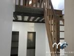 Vente Appartement 3 pièces 59m² Bayeux (14400) - Photo 4