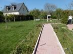Vente Maison 5 pièces 107m² Bayeux - Photo 5