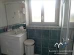 Sale House 5 rooms 140m² Bayeux (14400) - Photo 7