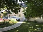 Vente Maison 10 pièces 270m² Caen (14000) - Photo 2