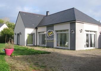 Vente Maison 6 pièces 190m² Bayeux - Photo 1