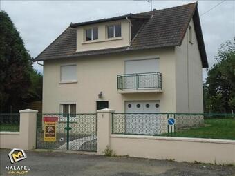 Vente Maison 5 pièces 116m² Arromanches-les-Bains (14117) - photo