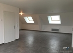 Location Appartement 5 pièces 133m² Tracy-sur-Mer (14117) - Photo 3