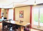 Vente Maison 8 pièces 149m² fontaine etoupefour - Photo 2
