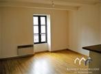 Location Appartement 2 pièces 40m² Creully (14480) - Photo 1