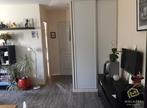 Sale Apartment 2 rooms 46m² Caen - Photo 2