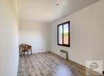 Vente Maison 4 pièces 76m² Bayeux - Photo 4