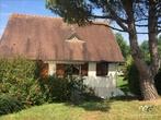 Sale House 5 rooms 86m² Arromanches-les-Bains (14117) - Photo 2