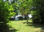 Vente Terrain 2 570m² Aunay-sur-odon - Photo 3