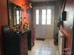 Vente Maison 5 pièces 105m² Bayeux (14400) - Photo 1