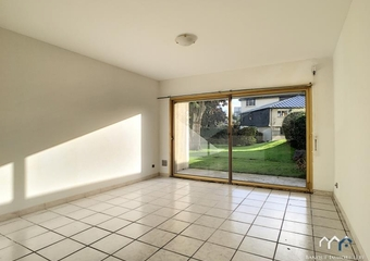 Vente Appartement 31m² Bayeux - Photo 1