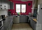 Sale House 6 rooms 91m² Tilly sur seulles - Photo 4