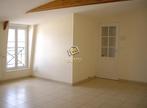 Location Appartement 3 pièces 56m² Bayeux (14400) - Photo 2