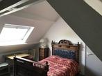Vente Maison 8 pièces 237m² Bayeux (14400) - Photo 6