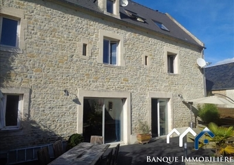 Sale House 7 rooms 200m² Bayeux - Photo 1