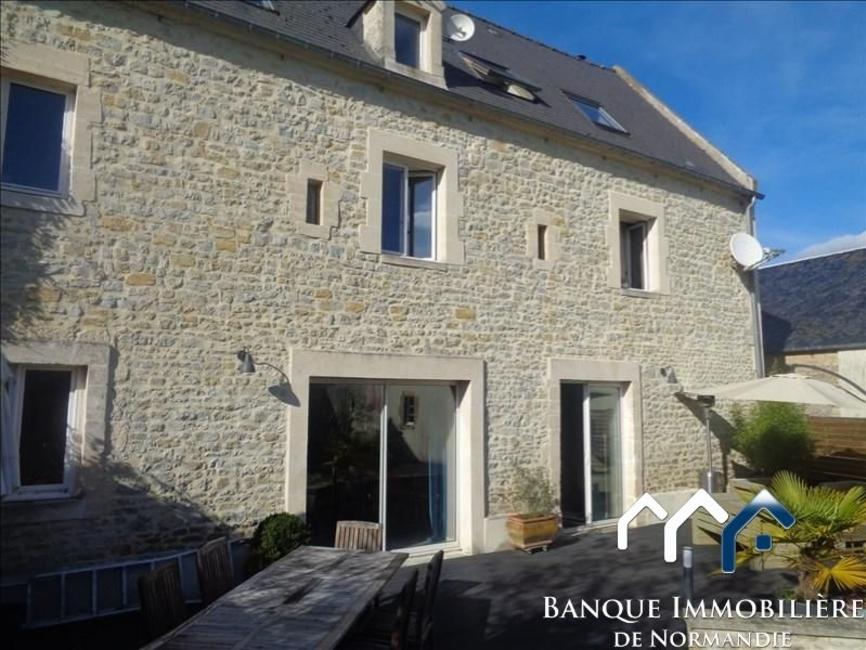 Sale House 7 rooms 200m² Bayeux - photo
