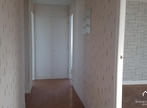 Renting Apartment 3 rooms 56m² Bayeux (14400) - Photo 6