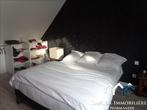Vente Maison 6 pièces 126m² Bayeux (14400) - Photo 7