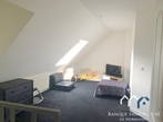 Vente Maison 6 pièces 130m² Bayeux (14400) - Photo 10