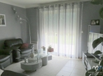 Sale House 6 rooms 140m² Aunay-sur-odon - Photo 4