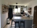 Vente Maison 5 pièces 114m² Bayeux (14400) - Photo 2
