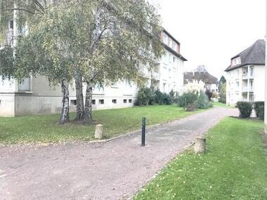 Sale Apartment 3 rooms 70m² Caen (14000) - photo