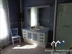 Vente Maison 9 pièces 140m² Bayeux - Photo 5
