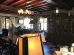 Vente Maison 10 pièces 270m² Caen (14000) - Photo 7