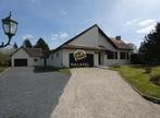 Sale House 7 rooms 150m² Arromanches-les-bains - Photo 2