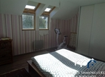Sale House 7 rooms 147m² Bayeux - Photo 7