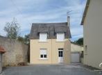 Location Maison 3 pièces 58m² Sainte-Honorine-des-Pertes (14520) - Photo 1