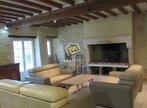 Sale House 21 rooms 750m² st come de fresne - Photo 6