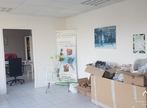 Location Fonds de commerce 115m² Bayeux (14400) - Photo 2