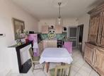 Vente Maison 8 pièces 180m² Bayeux - Photo 4